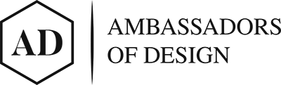 AMBASSADORS OF DESIGN