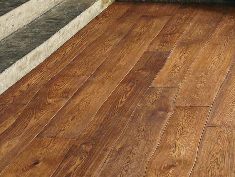 Luxury Outdoor Flooring By Bolefloor, Outdoor Laminate Flooring