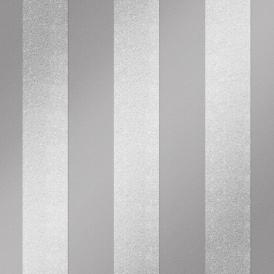 white silver black