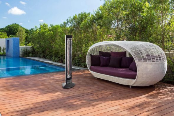 outdoor-heaters-ambofdesign